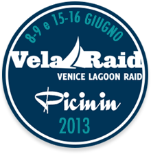 Vala Raid | Venice Lagoon Raid
